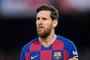 Top 10 cầu thủ có mức phí giải phóng hợp đồng cao nhất thế giới: Gọi tên Real và Barca, Ronaldo 'không có cửa'