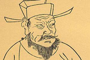 Vụ án đầu tiên của Bao Thanh Thiên và chuyện 'dùng cần vàng câu cá'
