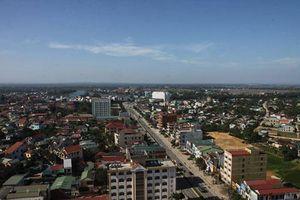 Quảng Trị: Xem xét đề xuất đầu tư 2 dự án nghìn tỷ tại TP. Đông Hà