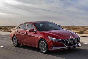 XE HOT (21/3): Bảng giá xe Hyundai tháng 3, Suzuki giới thiệu ôtô siêu rẻ