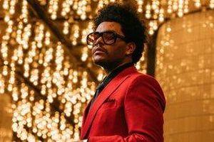 The Weeknd tái xuất sau 4 năm: Phá vỡ kỷ lục của Billie Eilish, không có ca khúc 'Like Selena' như lời đồn