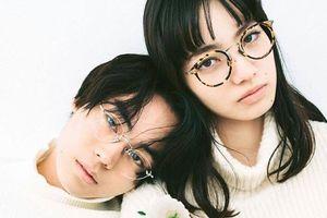 'Bạn gái tin đồn G-Dragon' hẹn hò với mỹ nam Nhật Bản Suda Masaki