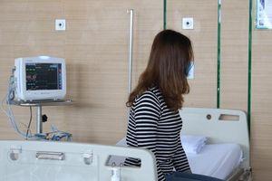 Vì sao hơn 90% ca nhiễm Covid-19 ở Việt Nam là người trẻ tuổi?