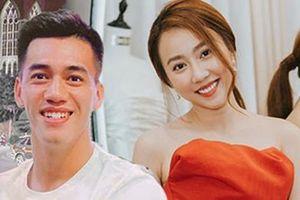 Huỳnh Hồng Loan: 'Từng yêu ba người và khóc rất nhiều sau chia tay'