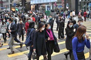 Dịch bệnh sẽ thay đổi thói quen mua sắm, đi lại và làm việc thế nào?