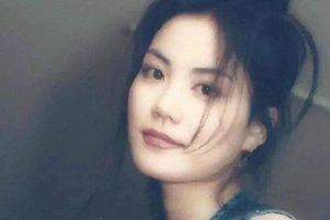 Hé lộ về 'ánh trăng sáng' trong lòng Tạ Đình Phong khiến đại mỹ nhân Trương Bá Chi cũng phải chịu thua