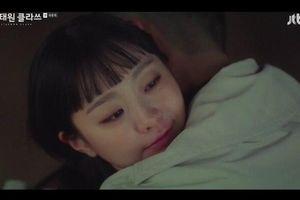 Knet chê bai tập cuối 'Tầng lớp Itaewon' của Park Seo Joon quá nhạt
