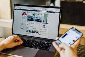 Facebook chia sẻ 10 cách nhận biết tin giả trong đại dịch virus corona