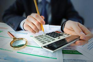 Ảnh hưởng của chất lượng kiểm toán tới hiệu quả tài chính tại các doanh nghiệp công nghiệp khu vực Đồng bằng Sông Hồng