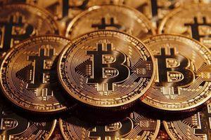 Bitcoin bấp bênh, sắc xanh le lói thị trường