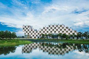 Hà Nội có thêm khu cách ly tập trung thứ 15 với quy mô hơn 2.000 chỗ
