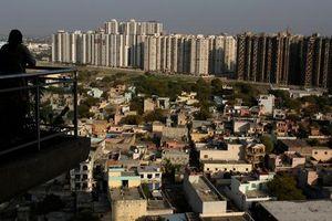 Ấn Độ phong tỏa hàng triệu người để ngăn chặn Covid-19