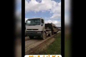 SAA tăng cường lực lượng tới Idlib, sẵn sàng tiêu diệt phiến quân ngoan cố