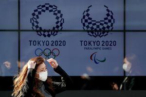 Đến lượt Canada và Úc tuyên chiến với Olympic Tokyo 2020