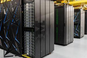 Mỹ dùng 16 siêu máy tính để nghiên cứu vaccine ngừa Covid-19
