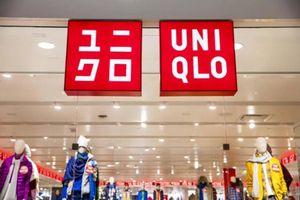 Uniqlo mở cửa hàng thứ 2 tại TP.HCM