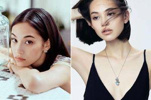 Siêu mẫu Nhật bị 20 người đàn ông xem chụp ảnh bán nude