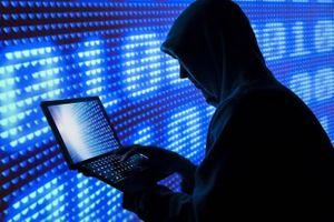 Chuyên gia chỉ cách chống lộ thông tin, mất dữ liệu khi làm việc từ xa