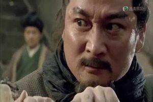 Ngô Dụng khích Lâm Xung giết Vương Luân: 'Bước ngoặt của Thủy Hử'