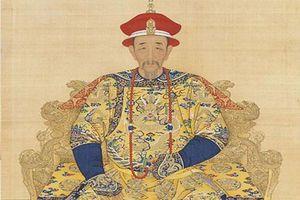 Bí ẩn thay đổi lịch sử: Càn Long chính là con ruột của Khang Hy?