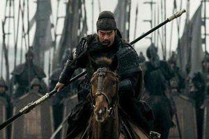 'Vỡ mộng' khi biết bộ mặt thật của Quan Vũ trong Tam Quốc: Khác xa phim ảnh