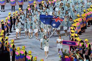 Đại dịch Covid-19: Australia tuyên bố không tham dự Olympic Tokyo 2020