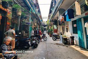 Thử khám phá Sài Gòn như một người khách lạ: 'Cảm nắng' thật đấy, không đùa đâu!