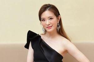 Gia đình không tổ chức lễ viếng sao nữ Đài Loan