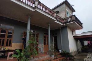 Xây dựng nông thôn mới ở Thái Bình: Xã vung tay quá trán, nợ dây dưa