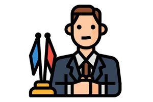 Sau khi trình Thư ủy nhiệm, Đại sứ có những hoạt động tiếp xúc nào?