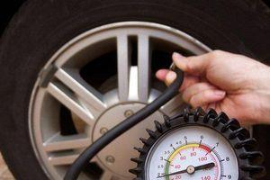 Thói quen lái xe tai hại khiến ô tô ngốn nhiên liệu bất thường