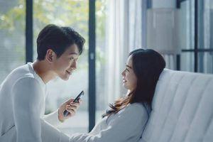 Kim Tae Hee thành người lắm lời từ khi kết hôn với Bi Rain