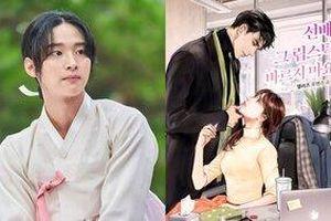 Jang Dong Yoon cân nhắc tham gia phim tình cảm lãng mạn mới của đài jTBC dựa trên webtoon