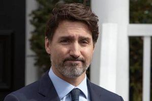Thủ tướng Canada điều hành đất nước thế nào trong thời gian tự cách ly?