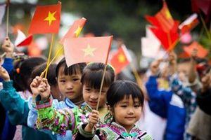 Bộ Ngoại giao Việt Nam: Báo cáo nhân quyền của Mỹ thiếu khách quan