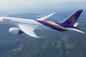 Thông báo khẩn đã xác định thêm 7 chuyến bay có hành khách mắc Covid-19