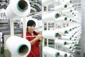 Dịch COVID-19 khiến FDI vào Việt Nam giảm mạnh