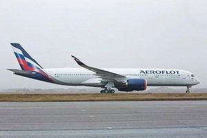 Thông báo khẩn tìm hành khách trên 7 chuyến bay có ca Covid-19