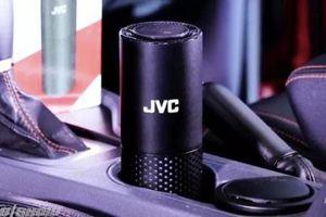 Ứng dụng công nghệ giúp diệt sạch virus trong xe ô tô