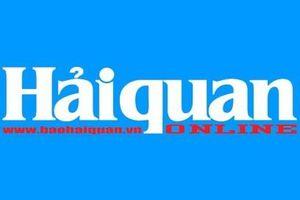 Hải quan Hà Nam Ninh công khai 16 doanh nghiệp nợ thuế