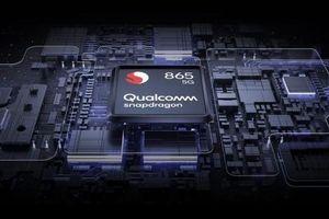 Vivo tiết lộ iQOO Neo3 với Snapdragon 865