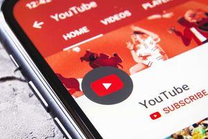 YouTube quyết định hạ độ phân giải video trên toàn cầu từ 24/3
