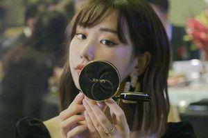 Tập đoàn CLIO Hàn Quốc chính thức công bố thương hiệu mỹ phẩm trang điểm mới A.Black