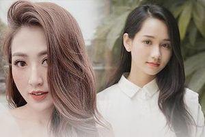 Học theo tuyệt chiêu chăm sóc tóc của 6 mỹ nhân Việt - Hàn