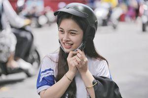 Đại học Y Hà Nội chính thức cho sinh viên học online