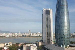Bắt đầu từ 0 giờ ngày 28/3, Đà Nẵng tạm dừng tất cả các hoạt động hội họp, người dân hạn chế ra khỏi nhà