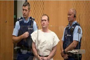 Kẻ thảm sát 51 người ở nhà thờ Hồi giáo New Zealand nhận tội