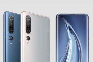 Vượt Huawei, Xiaomi trở thành hãng smartphone lớn thứ 3 thế giới