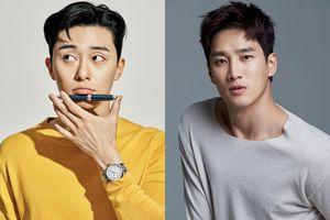 Dàn diễn viên nam 'Itaewon Class' ngoài đời ăn mặc khác hẳn trên phim?