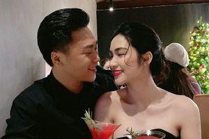 Hòa Minzy bí mật kết hôn?